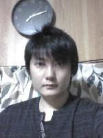松尾 朋卓