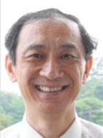 山田 幸生